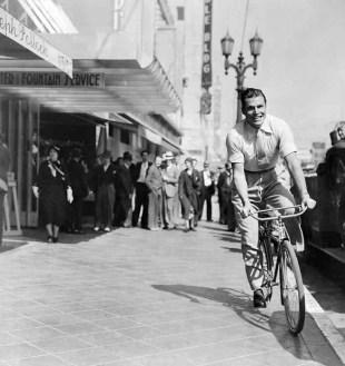 Buster-Crabbe-bike