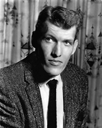 ted cassidy 3