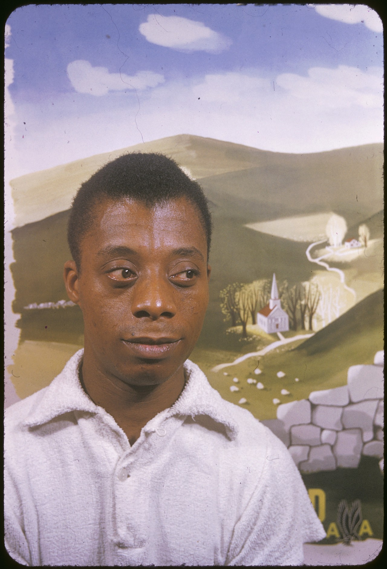 happy birthday james baldwin waldina
