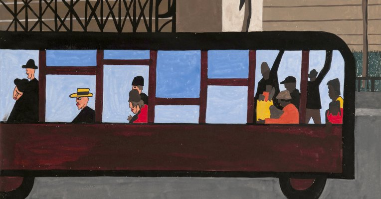jacob-lawrence-01