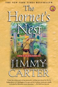 jimmy-carter-the-hornets-nest