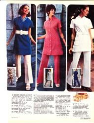 1970-sears-wish-book-105
