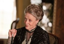 maggie-smith-02