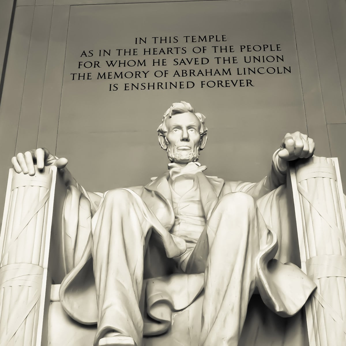 Happy 211th Birthday Abraham Lincoln Waldina
