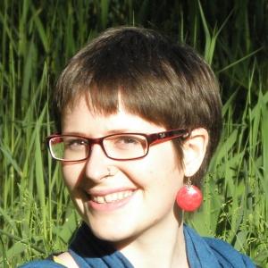 Magdalena Wetzel : Kindergartenpädagogin, Sozialpädagogin, Erlebnispädagogin