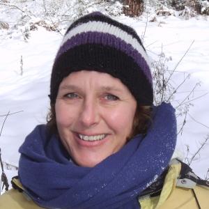 Sandra Lechner : Kindergruppenbetreuerin (BÖE)