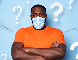 La vacuna obligatoria  se abre paso en las universidades de Estados Unidos