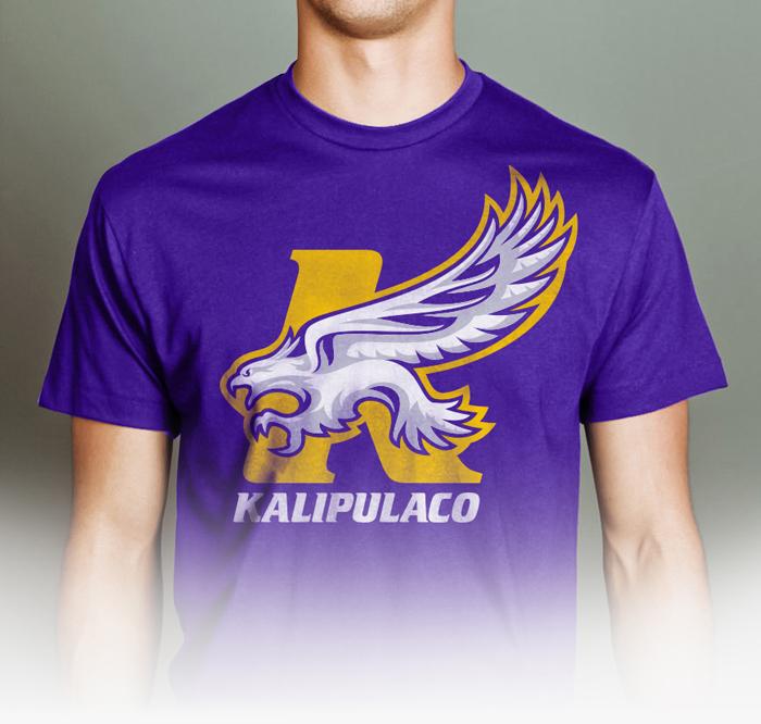 PurpleLAL_Mock