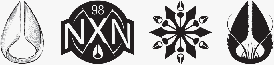 NixonWezLogos2
