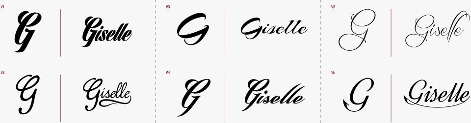 GiselleRd1