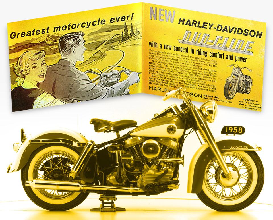 Catalog1958