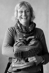 Brigitte Jurisch