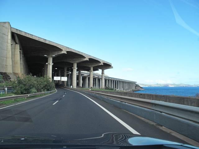 Flughafen Madeira | Waldspaziergang.org