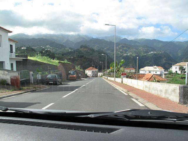 Unterwegs im Norden Madeiras | Waldspaziergang.org