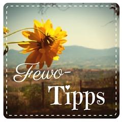 Fewo-Tipps | waldspaziergang.org