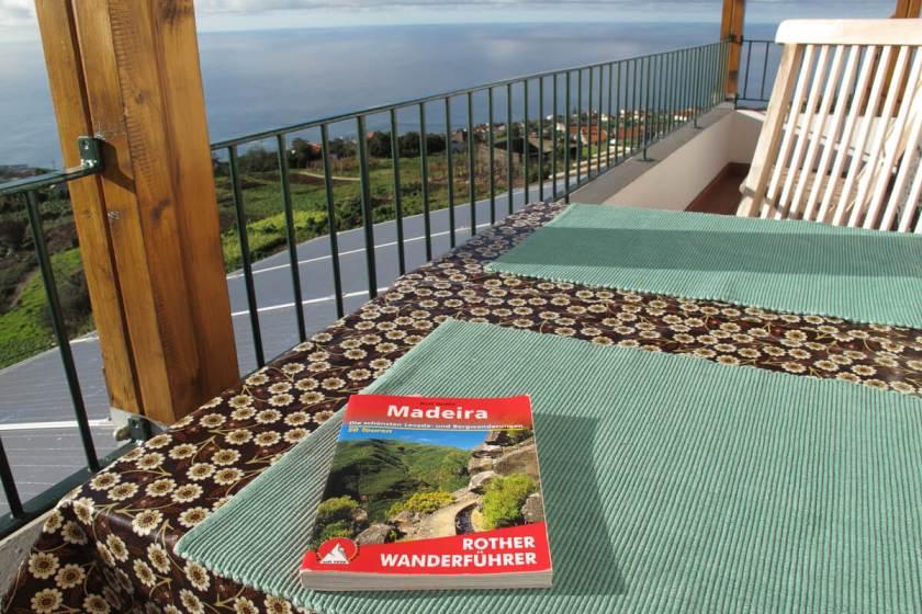 Reiseführer für Madeira | Waldspaziergang.org