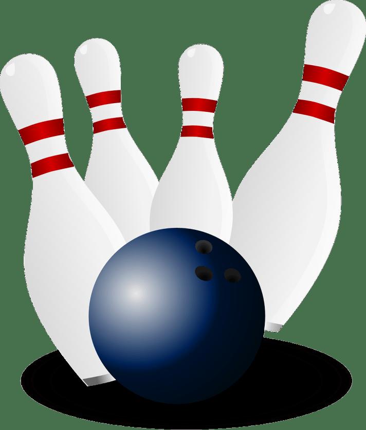 bowling-155946_1280