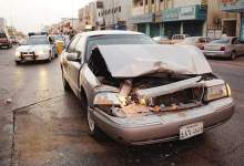 Photo of تأمين السيارات في السعودية