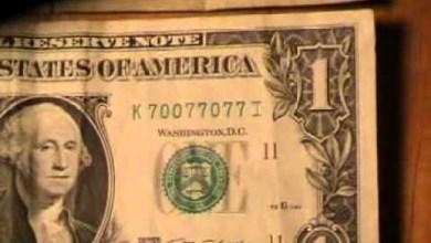 Photo of الربح من الانترنت 10 دولار كل يوم