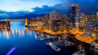 Photo of السياحة في كندا وأفضل المدن التي تستحق زيارتك وقضاء رحلة  ممتعة
