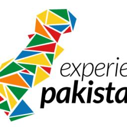 Experience Pakistan
