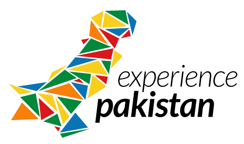 experience-pakistan-logo-color