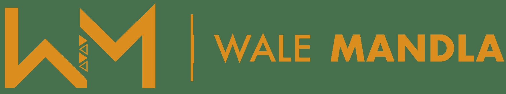 Wale Mandla