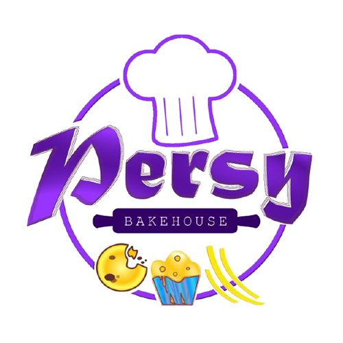 Persy Bakehouse logo