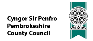 Pembrokeshire Council appoints new Director of Education