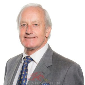 Lockdown is 'incinerator' not 'fire break' claims Neil Hamilton MS