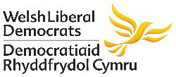 Welsh Liberal Democrats set out ambitious spending plans to tackle the climate emergency