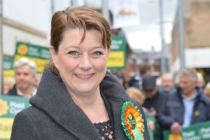Plaid Cymru repeats calls for pubic inquiry into institutionalised racism in Wales