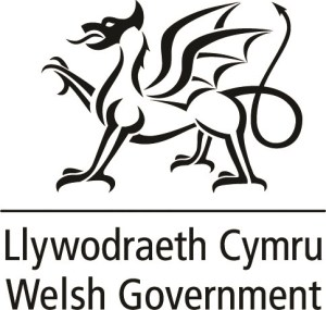 £40m to support employment and training in Wales
