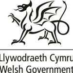 Welsh Government statement on International travel changes