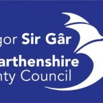 Auditors to publish report on Carmarthenshire Council's planning department next month