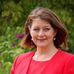 Leanne Wood MS calls for Welsh Government to provide free data for children in Wales without internet access