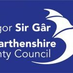 Carmarthenshire Executive board agrees new policy to deal with anti-social behaviour