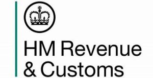 Self Assessment customers warned about scammers posing as HMRC