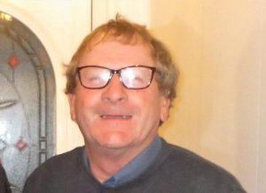 Port Talbot volunteer 'Robbie Harris' retires after 44 years of saving lives at sea