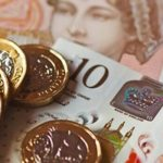 Blaenau Gwent County Borough Council to set funds aside for future financial austerity