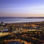 £30 million pound skills project approved for Swansea Bay region