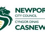 Residents will have their say on e-scooters in Newport city centre