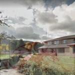 Schools in Blaenau Gwent cause for concern