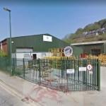 Probe underway into factory noise complaints