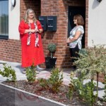 Welsh Government: £250million towards 20,000 low carbon homes for rent
