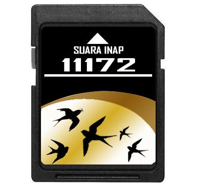 download suara inap 11172