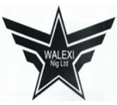 WALEXI NIGERIA LIMITED