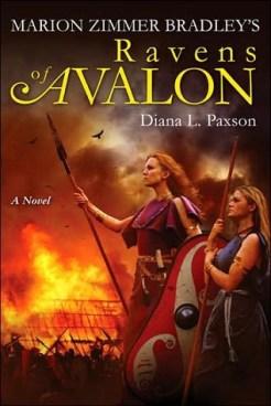 Ravens_of_Avalon
