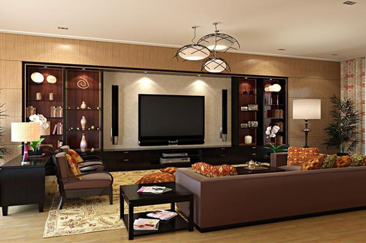 Gut Breathtaking Www Interior Design Com At Home House Bedroom D Interiors  Lovely Www Interior Design