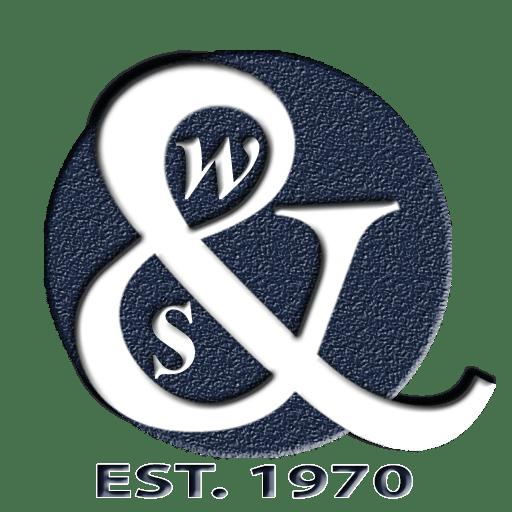 waliandsons
